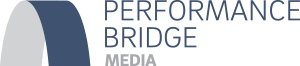 Performance Bridge